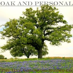 English Oak or European Oak?